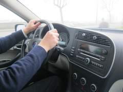 3 millones de conductores reconocen haber retado a otro a salir del coche