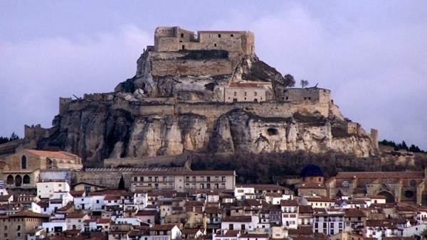 Turisme instal·larà sis rèpliques de dinosaures en jaciments arqueològics valencians