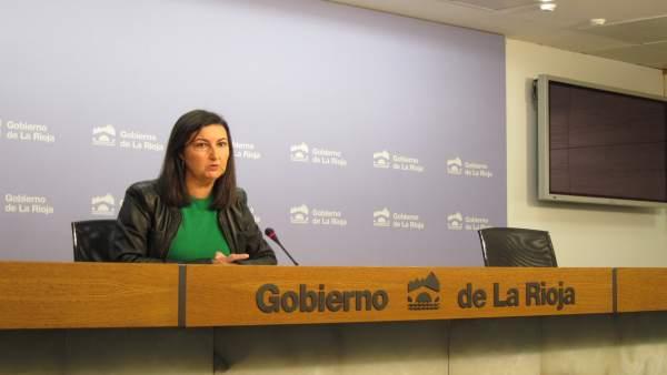Salinas Analiza Datos Del Paro