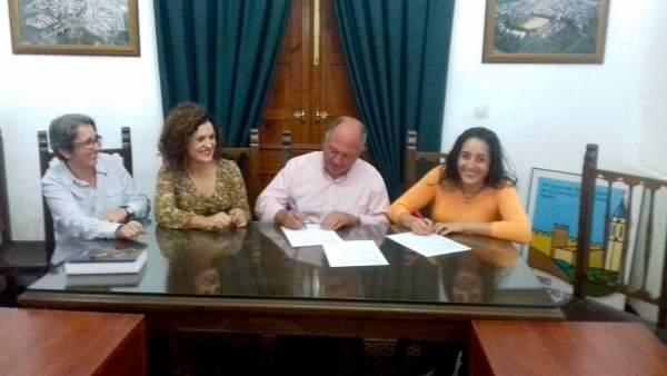 Nt De Prensa Y Fotos Cooperación Brukina Faso