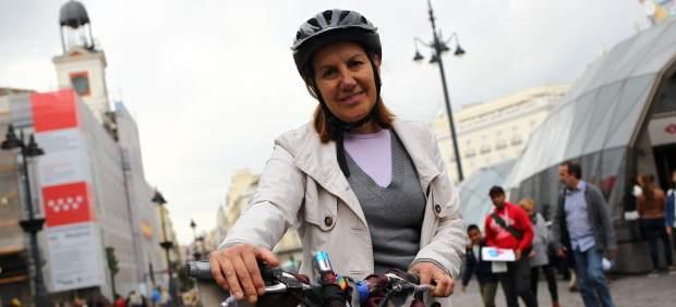 Testimonio Flor García