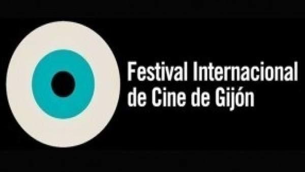 Logotipo del festival.
