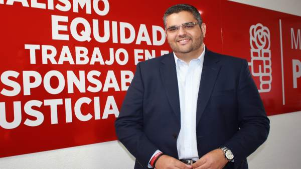 José Antonio Gónzalez