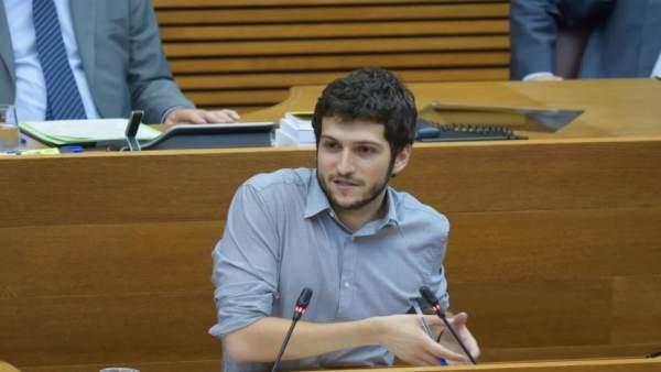 """Podem lamenta que el Govern central """"impedisca que les autonomies defenguen els drets dels seus ciutadans"""""""