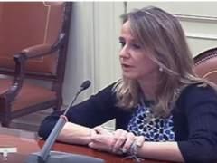 """La Fiscalía prefiere mantener a Lamela para evitar """"una macrocausa"""" en el TS"""