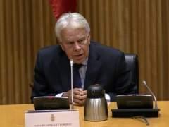 """Felipe González dice que aplicar un 155 """"restringido"""" en 2014 habría frenado el 'procés'"""
