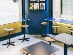Expertos señalan las mejores cafeterías del mundo