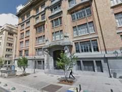 La Fiscalía de Bruselas confirma que recibió la euroorden de Puigdemont