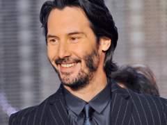 Coppola confirma que Winona Ryder y Keanu Reeves se casaron en un rodaje