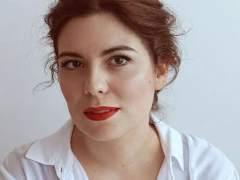 Laura Gomara