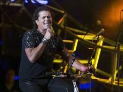 Carlos Vives actuará en Noches del Botánico 2018