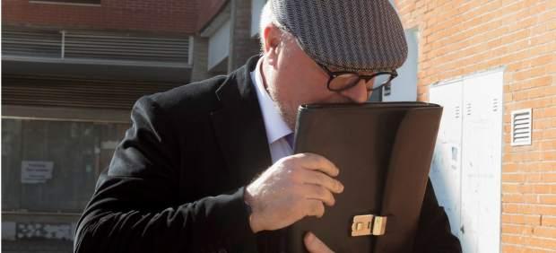 El juez del caso Villarejo renuncia a seguir en la Audiencia Nacional por motivos personales