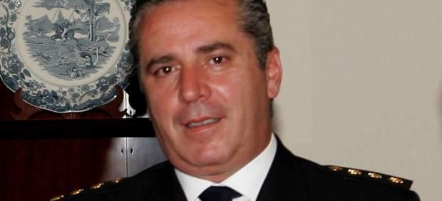 Caso Villarejo: los siete coches de alta gama que planean sobre el excomisario de Barajas