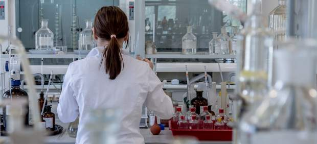 Prueban con éxito una nueva vacuna contra el cáncer
