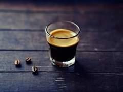 Beber varios cafés al día puede ser beneficioso para la salud, según un estudio