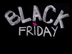 Qué marcas permiten que te adelantes al Black Friday