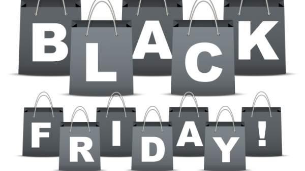a80a47b78 Black Friday en Amazon