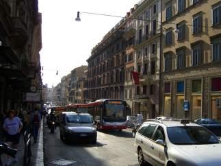 6. ROMA