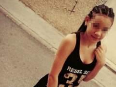 Al menos 100 niños han muerto en España por violencia desde 2010