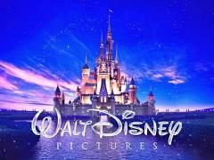 """El sindicato WGA West se opone a la fusión """"monopolística"""" de Disney y Fox"""