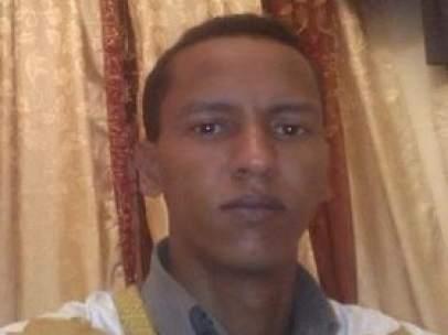 Bloguero mauritano condenado a muerte, Mohamed Cheij uld Mjaitir
