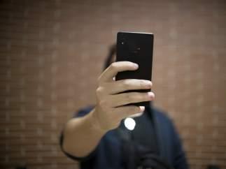 Daniel, en terapia en Proyecto Joven de Proyecto Hombre por adicción a Internet