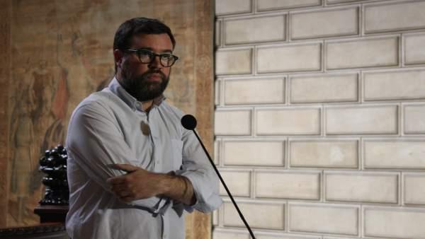 Antoni Noguera