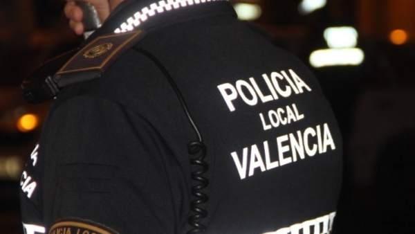 La Policia Local situarà 51 vehicles i 219 agents en punts estratègics de la Cavalcada