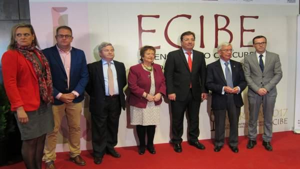 El II Encuentro Iberoamericano de Espumosos expone la 'gran calidad' del cava