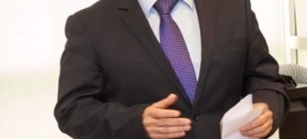 Luis Menor