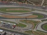 Circuit del Motor Ricardo Tormo Cheste