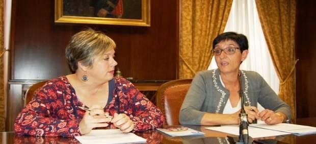 Villar y Delegado
