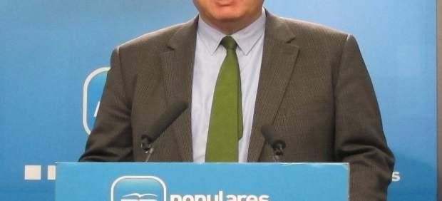 Francisco Bernabé
