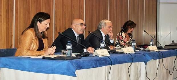 VI Jornadas de Derecho de Familia, celebradas en Cádiz