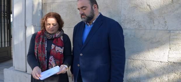 Nota De Prensa Iu Enmiendas