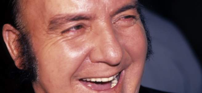 Famosos muertos ltimas noticias de famosos muertos en for Ultimas noticias artistas famosos