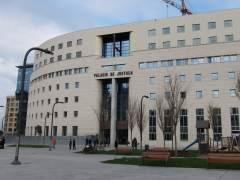 Juristas creen que el Tribunal no tardará más de 15 días en dictar la sentencia de 'La Manada'