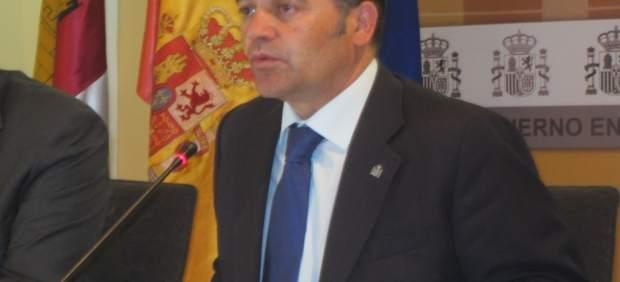 José Julian Gregorio
