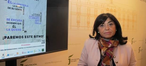 Francisca Medina