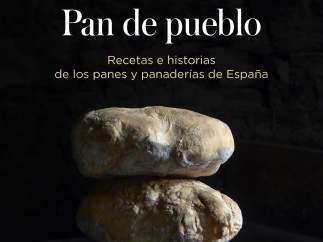 'Pan de pueblo', de Ibán Yarza