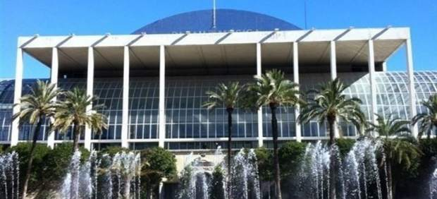 Folk, pop, blues, soul, rock i jazz tindran cabuda en el cicle 'Emergents al Palau' de València