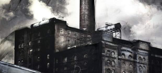 Domino Building NYC 13