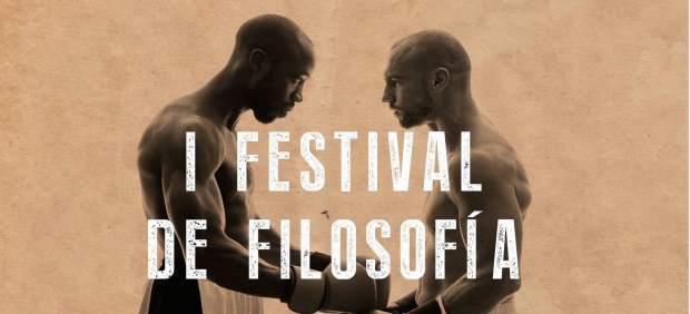 Festival de Filosofía
