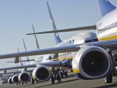 Ryanair advierte a los empleados de procedimientos disciplinarios si no venden más productos