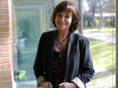 Montero, Premio Nacional de las Letras 2017