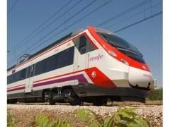 Una nueva avería en Cercanías paraliza el tráfico de trenes en la C5