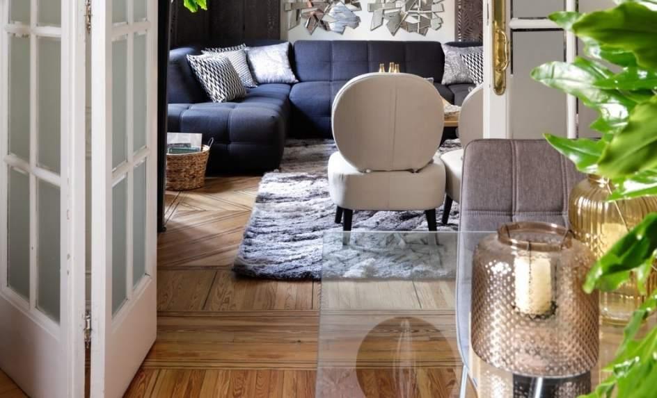 Lo ultimo en decoracion best affordable trendy decoracion for Lo ultimo en decoracion de interiores