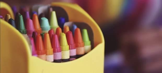 Educació elimina l'exigència que les activitats extraescolars fins a les 17 hores siguen gratuïtes