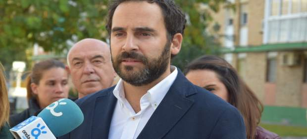 Daniel Perez y Begoña Medina sobre desratizacion
