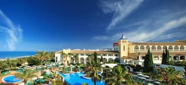 Fuerte Hoteles Group